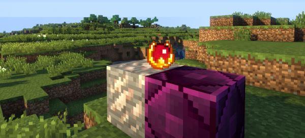 Reciprocity для Minecraft 1.7.10