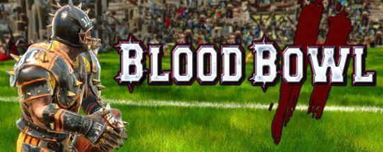 Патч для Blood Bowl 2: Norse v 2.1.22.26
