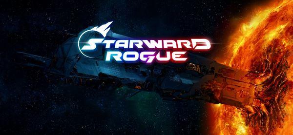 Кряк для Starward Rogue v 1.0