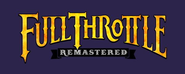 NoDVD для Full Throttle Remastered v 1.0