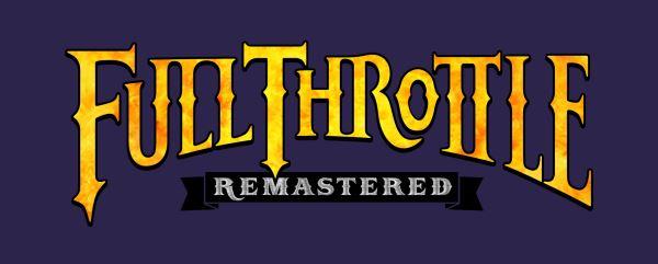 Русификатор для Full Throttle Remastered