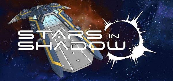 Русификатор для Stars in Shadow