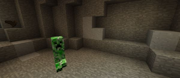 Clay WorldGen для Minecraft 1.8