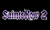 Кряк для Saints Row 2 v 1.0