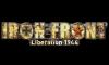 NoDVD для Iron Front: Liberation 1944 v 1.0