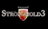 NoDVD для Stronghold 3: Blackstaff v 1.10.27781