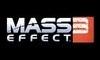 Кряк для Mass Effect 3 v 1.3.5427.46