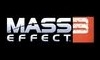NoDVD для Mass Effect 3 v 1.3.5427.46