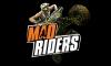 Патч для Mad Riders v 1.0