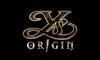 Кряк для Ys Origin v 1.0
