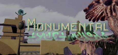 Трейнер для Monumental v 1.0 (+12)