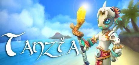 Трейнер для Tanzia v 1.0 (+12)