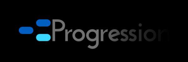 Progression для Minecraft 1.9