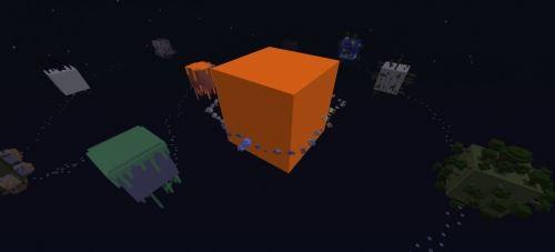 Chunkhopper для Minecraft 1.8