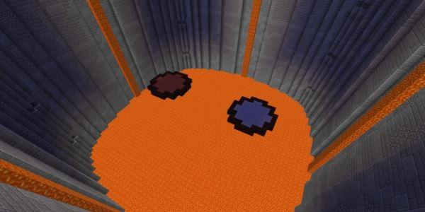 Heat Rising для Minecraft 1.8.9