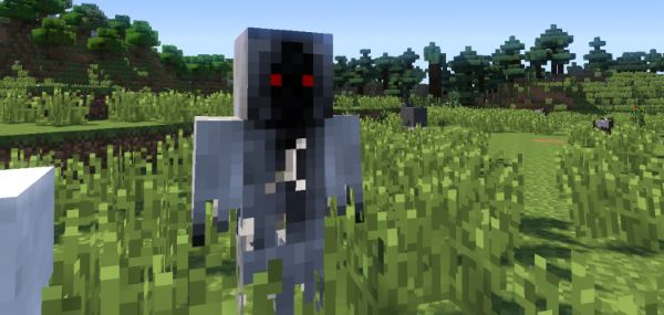 Progressive Transmutation для Minecraft 1.7.10
