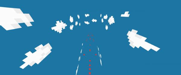 Beyond Perception 2 ��� Minecraft 1.9.4