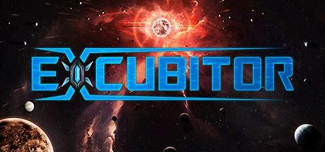 Патч для Excubitor v 1.0