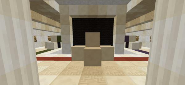 MindBender для Minecraft 1.9.4