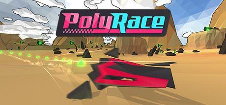 Сохранение для PolyRace (100%)