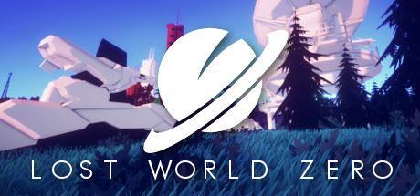 Русификатор для Lost World Zero