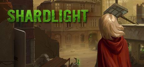 Русификатор для Shardlight