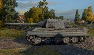 �������� ������, ������� �� ������� ������ ��� World of Tanks 0.9.15.0.1