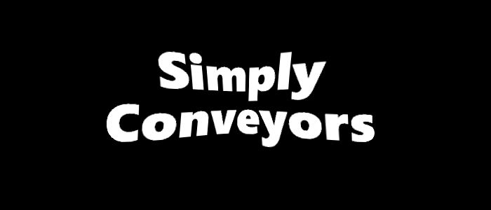 Simply Conveyors для Minecraft 1.9.4