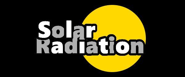 Solar Radiation для Minecraft 1.9.4