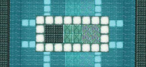 Soft Textures для Minecraft 1.9.4