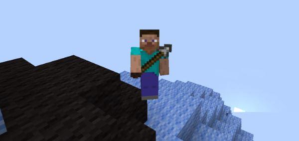 Random TNT для Minecraft 1.7.10