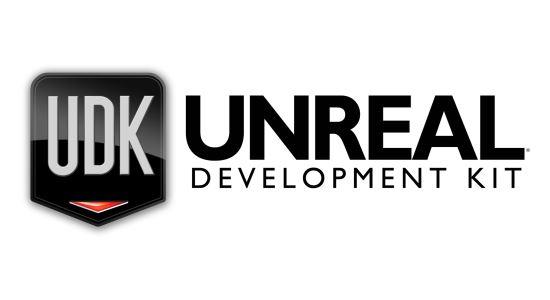 Русификатор для Unreal Development Kit