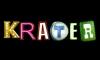 Русификатор для Krater