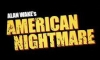 Русификатор для Alan Wake's American Nightmare