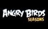 Патч для Angry Birds Season v 2.4.1