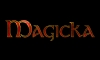 NoDVD для Magicka + DLC v 1.4.7.0