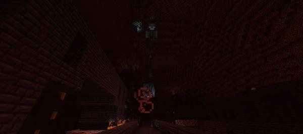 Baby Mobs для Minecraft 1.9
