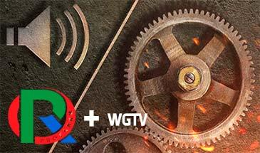 Сборка озвучек от ПроТанки и WGTV (16 штук) для World of Tanks 0.9.16