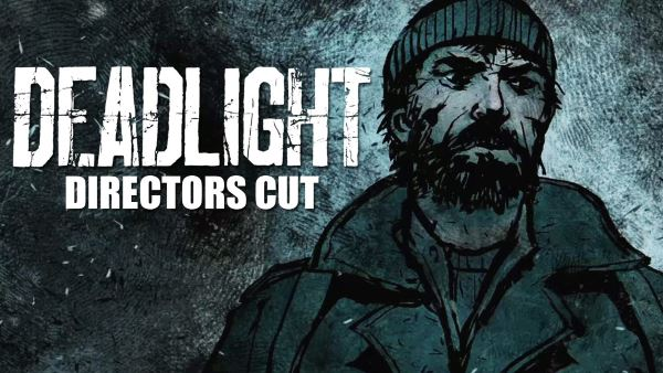 NoDVD для Deadlight: Director's Cut v 1.0