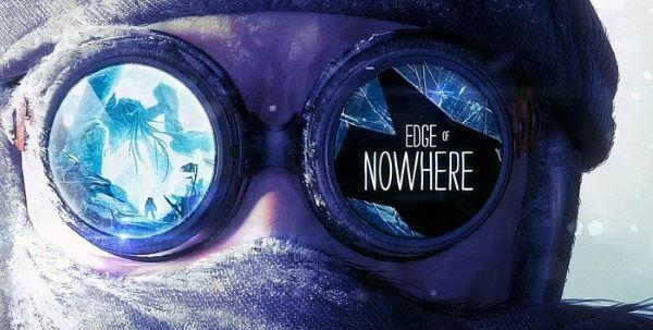 Сохранение для Edge of Nowhere (100%)