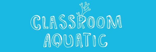 Сохранение для Classroom Aquatic (100%)