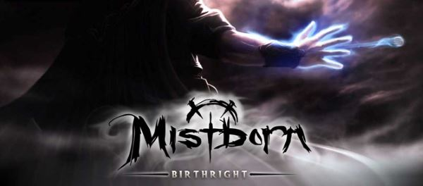 Трейнер для Mistborn: Birthright v 1.0 (+12)
