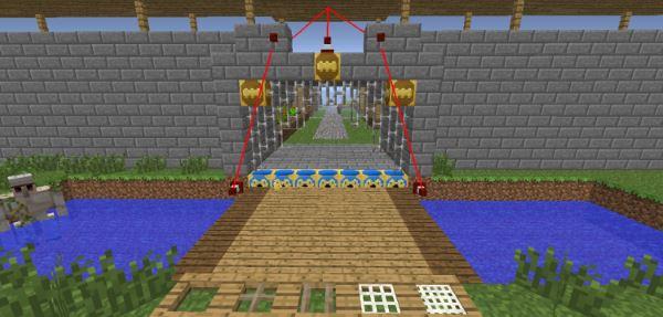 Tinkers' Construct для Minecraft 1.10