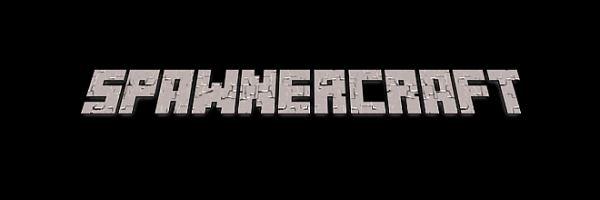 SpawnerCraft для Minecraft 1.10