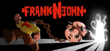 Кряк для FranknJohn v 1.0