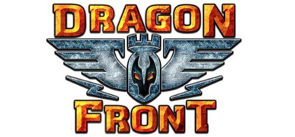 Кряк для Dragon Front v 1.0