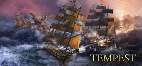 Сохранение для Tempest (100%)