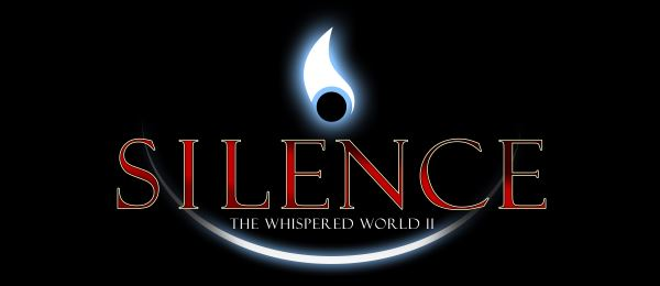 NoDVD для Silence: The Whispered World II v 1.0