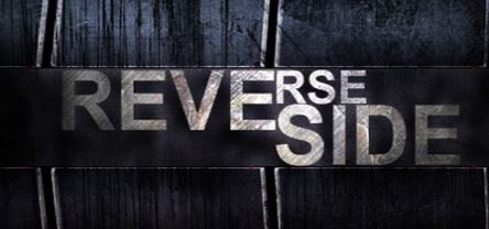 Кряк для Reverse Side v 1.0