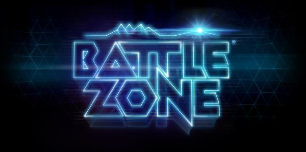 Трейнер для Battlezone v 1.0 (+12)